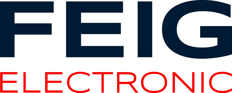 Logo Feig