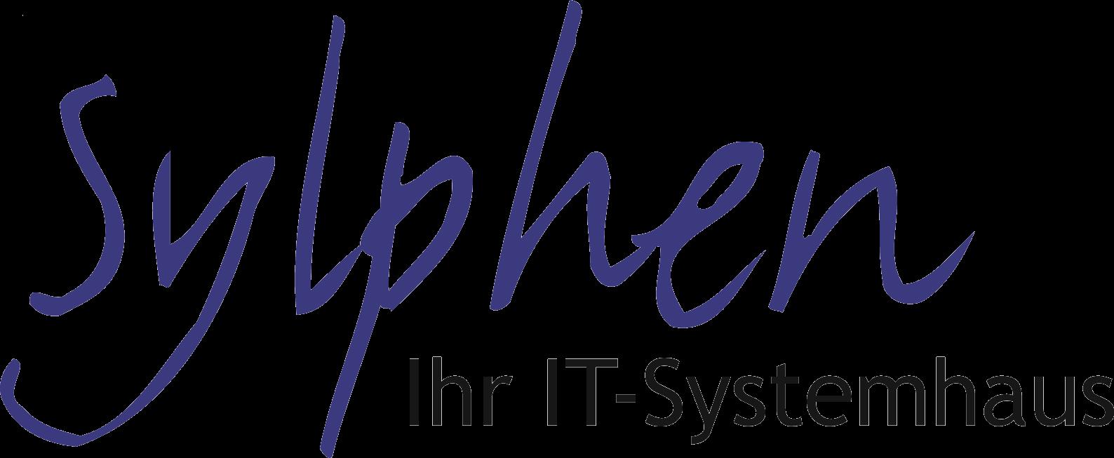 Sylphen IT-Systemhaus
