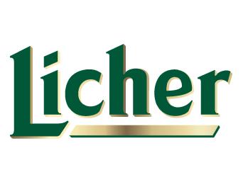 Logo Licher