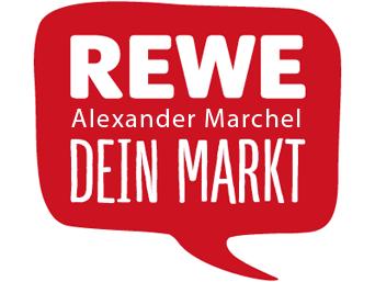 REWE Alexander Marchel oHG