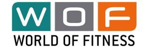 Logo WOF