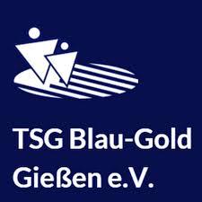 TSG Blau-Gold Gießen